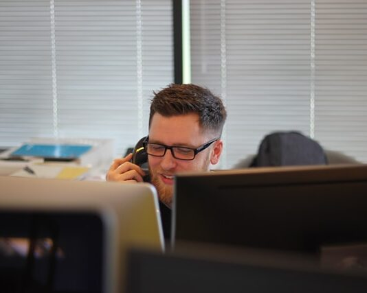 Are VoIP phones secure?