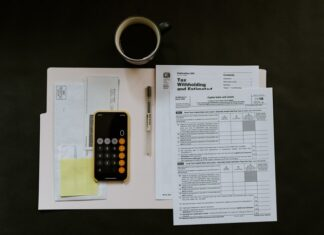 Can you negotiate tax debt with the IRS?