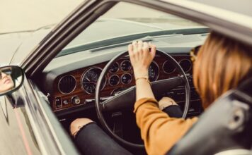 What should car insurance cost?